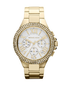 $299 jewels available on michaelkors.com
