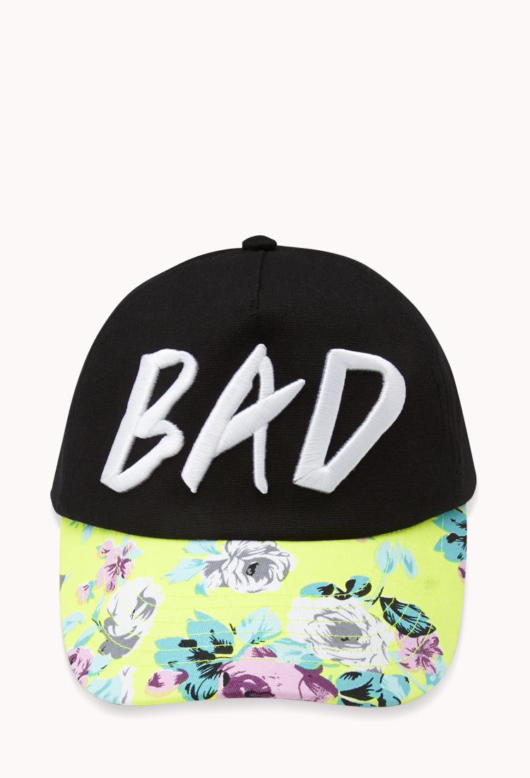 Hats -  2000065803