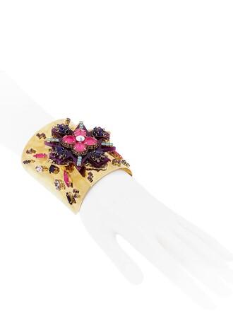 cuff jewels