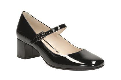 Patent - Womens Smart Shoes | Clarks