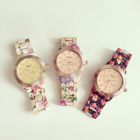 Watch – shopebbo