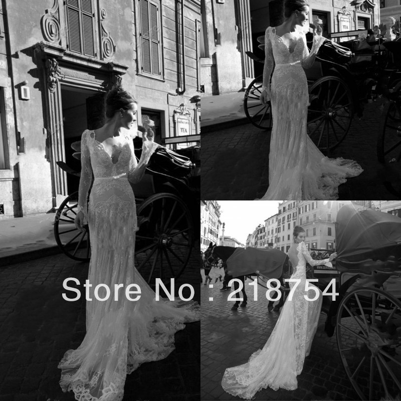 Aliexpress.com : buy simple spaghetti straps princess floor length white taffeta beaded new flower girl dresses pageantgowns girls 2013 from reliable girl casual dress suppliers on lhasa roland_love