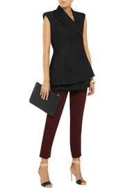Stella McCartney   Sale up to 70% off   THE OUTNET
