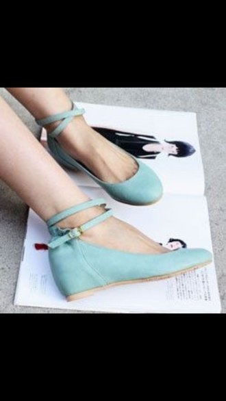 shoes blue flats flat shoes black flats ballet flats sexy flat shoes strappy flats black flats. pinterest
