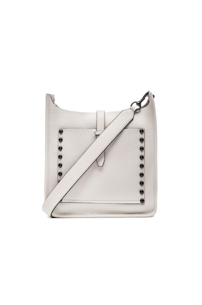 Rebecca Minkoff bag crossbody bag light