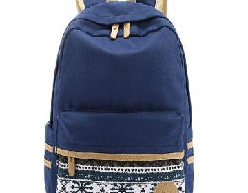 Fashion Backpack For Girls, Fashion..