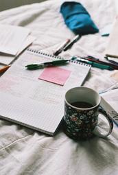 tea,mug,tea mug,coffee,cup,food,lifestyle,floral,sweater,mothers day gift idea