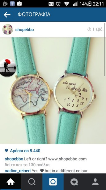 jewels watches for women