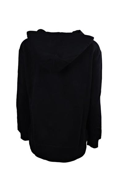 Calvin Klein Jeans hoodie black sweater