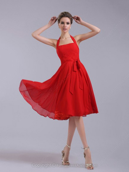 women formal dresses