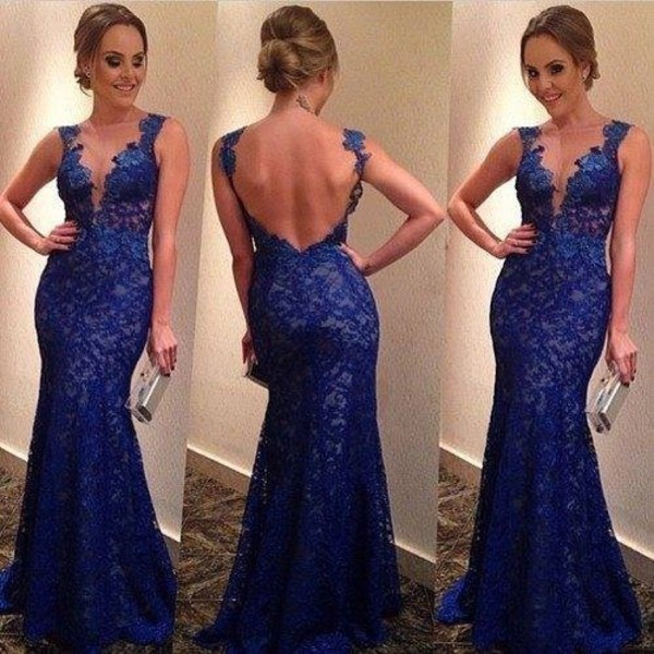 dress pretty lace dress