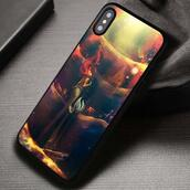 phone cover,cartoon,disney,the little mermaid,iphone cover,iphone case,iphone,iphone x case,iphone 8 case,iphone 8 plus case,iphone 7 plus case,iphone 7 case,iphone 6s plus cases,iphone 6s case,iphone 6 case,iphone 6 plus,iphone 5 case,iphone 5s,iphone 5c,iphone se case,iphone 4 case,iphone 4s