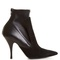 Kalli suede and leather high-heel ankle boots | givenchy | matchesfashion.com us