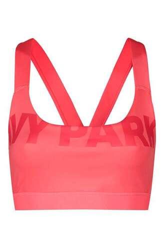 underwear sportswear sports bra beyonce beyonce fashion