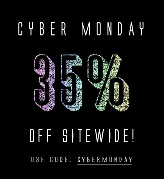 shoes sale cyber monday footwear fashion style cute hipster fashionista zooshoo