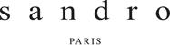 Sandro - Women's Designer Jackets - Women's Outerwear Coats - Designer Coats for Women - Designer Blazers