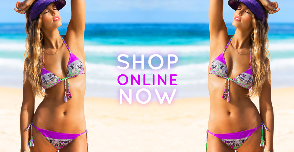 Women's Swimwear | Buy Bikinis & Swimsuits Online | David JonesEasy Returns · Shop Luxury Brands Now · Free Delivery Over $* · AfterPay AvailableTypes: Womenswear, Menswear, Shoes, Bags, Accessories, Childrenswear, Home & Food.