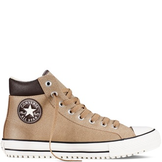 shoes converse high tops cute high top sneakers