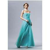 dress,followed,clicker cosplay,bridesmaid,evening dress