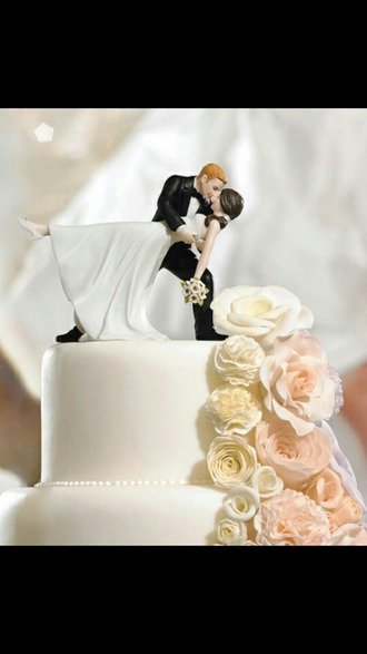 home accessory figures wedding accessories funny