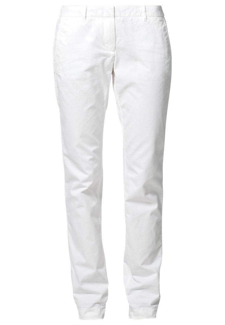 Tommy hilfiger 70£ jeans available on zalando.co.uk
