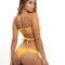 Frankies bikinis malia bottom | mango crochet bikini bottom