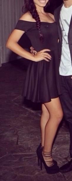 dress dress black dress shoes