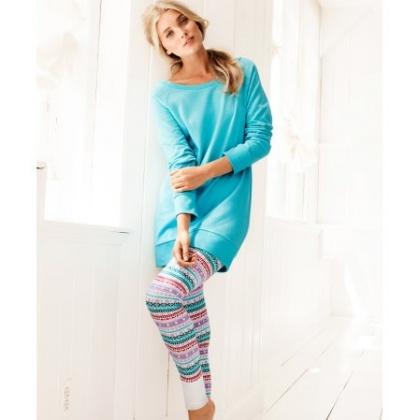 Pyjama h&m  en coton