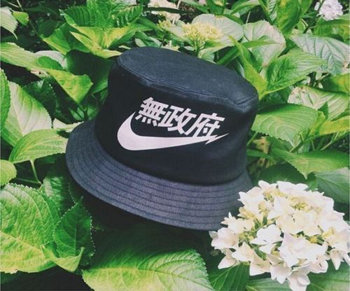 d8a8af204 coupon code for nike hat bucket anime a47e1 202f3