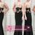 Discount 2014 Vintage Lace A-Line Wedding Dresses Bateau Short Sleeve Bridal Dresses Chapel Wedding High Quality Court Train Custom Made ZipperBO6617 Online with $152.13/Piece | DHgate