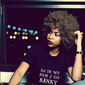 t-shirt,imgeee,afro t-shirts,afros,kinky,kinky hair,afropunk,afrocentric,natural hair,curly hair,black hair