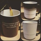 home accessory,harry potter,mug,cup