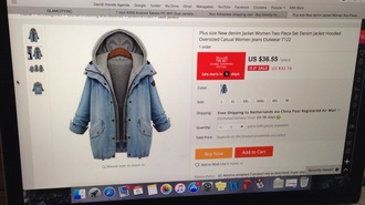coat demin winter outfits warm grey black white summer thick denim jacket loose hoodie crop tops silver boots boho