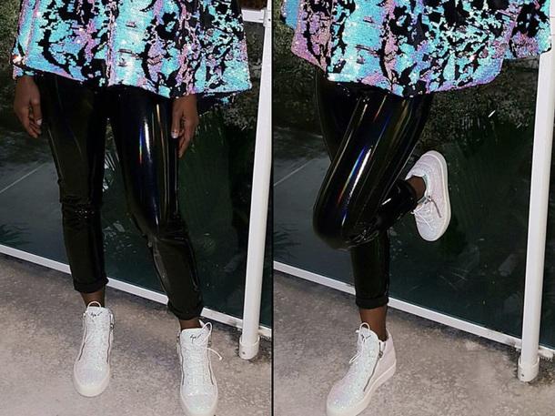 leggings exact same
