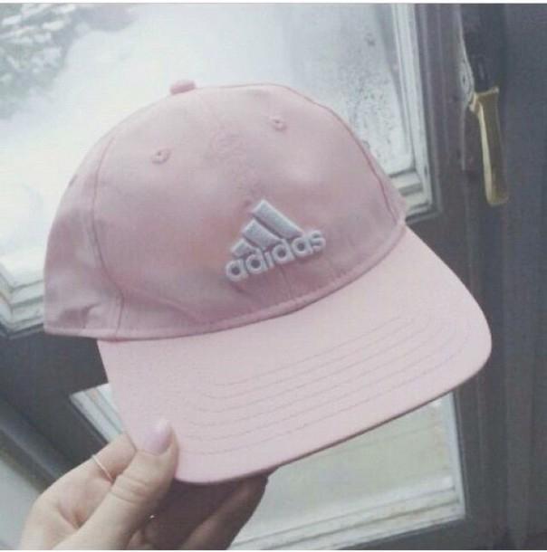 hat pastel pink pink pastel hat pink pastel snapback adidas adidas pink  adidas pink pastel adidas 5f475af7cca