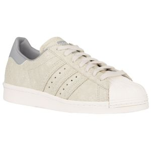 the best attitude 3fa7e 0d660 adidas Originals Superstar 80s - Womens at Lady Foot Locker