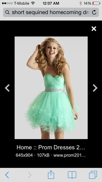dress blue dress green dress prom dress homecoming dress