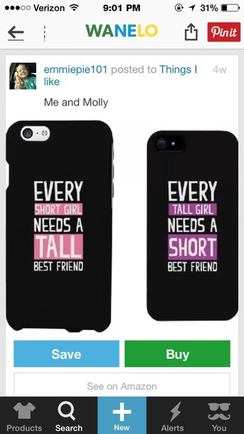 online store d7f84 e9978 Get the phone cover for $18 at amazon.com - Wheretoget