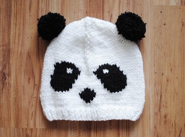 hat hat cute