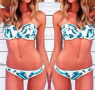 swimwear tropicano bikini