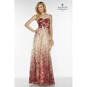 dress,gift for mothers,claret accessories,paris fashion week 2016,watches online shopping,designer bag