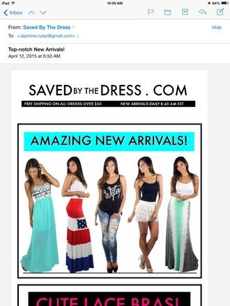 dress style summer dress cute dress mint dress maxi dress