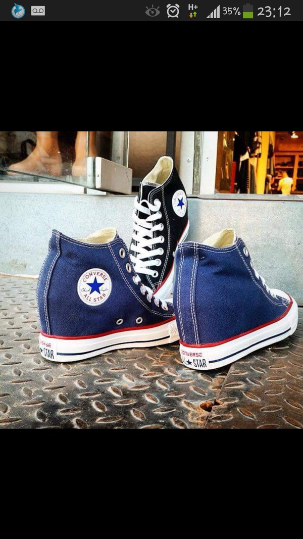 chuck taylor mi all star lux