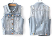 top,denim,denim shorts,denim overalls,denim jacket,denim shirt,vest,waistcoat,clothes,shirt,fashion