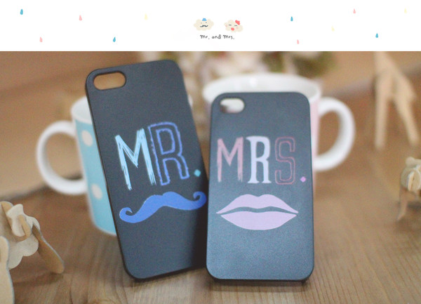 phone cover mr and mrs cute phone cases cute phone covers mr mustache mrs mr mr. mustache mr and mrs phone cases mr and mrs phone covers mr mustache and mrs lips
