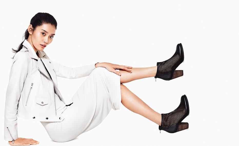 ALDO   Shoes,  Boots, Sandals, Handbags & Accessories