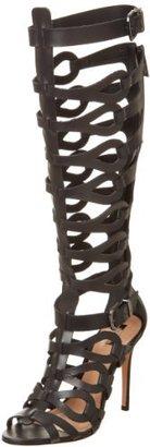 Schutz Women's Eirini Gladiator Sandal - ShopStyle