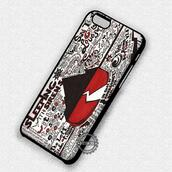 phone cover,music,sleeping with sirens,iphone,iphone case,iphone cover,iphone 4 case,iphone 4s,iphone 5 case,iphone 5s,iphone 5c,iphone 6 case,iphone 6 plus,iphone 6s plus cases,iphone 6s case,iphone 7 plus case,iphone 7 case,iphone se case