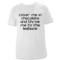 Cover me in chocolate and throw me to the lesbians t-shirts by whoneedspants, in t-shirt |  wordans usa