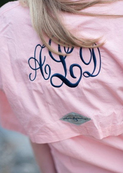 jacket pink preppy rain coat clothes girl's clothes